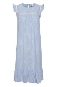 AfiaSZ Dress