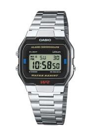 watch A163WA-1QES