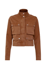 10702286 DHMine jacket 36065 toffee