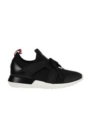 Sneakersy Emilien