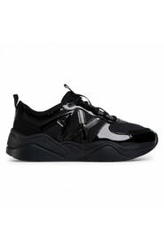 Shoes Laced XDX039