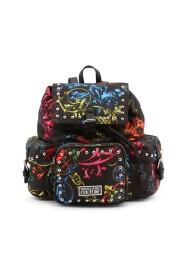 71VA4BX3_71739 Backpack