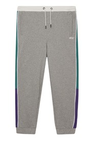 Colorblocked Jogger
