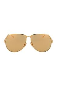 Sunglasses FF 0437/S 0012M