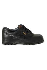 Barracuda Shoes
