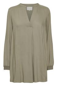TroyaPW blouse