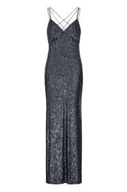 BRINA Column Dress