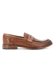Loafers 3107P20
