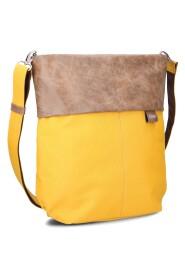 Olli OT12 Bag