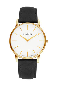 OLIVER - watch leather