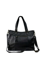 Molly Urban bag