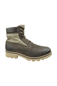 Raw Tribe Boot A283X