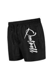 MAJOR SWIMSHORTS