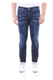 UP232DS0257UEA7 Skinny Jeans
