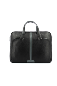 Organized laptop briefcase Briefcase