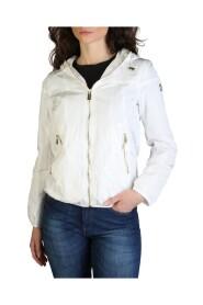 jacket J441_B700