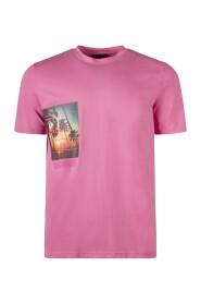 STALLO MIAMI t-shirt