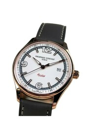 VINTAGE RALLY HEALEY watch