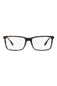 Glasses Harrington BE2339