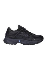 Aratana Sneakers