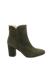 Ankle boots 312