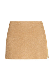 Lumiere beach skirt