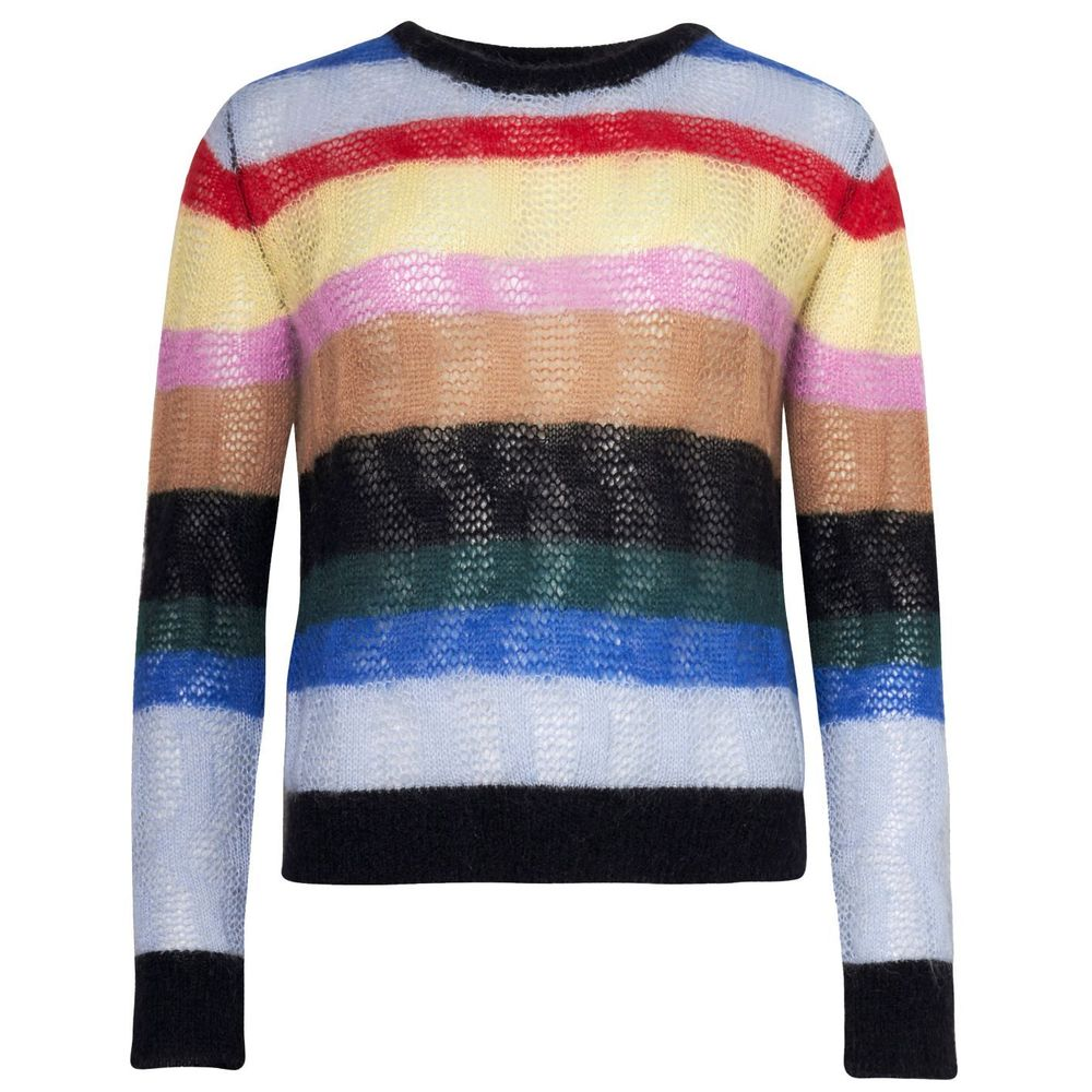 Philo Knit Multi