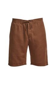 Seb Shorts 2031363188-801