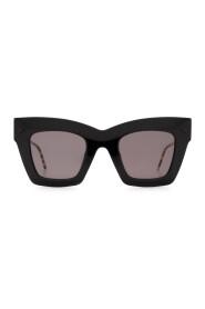 VICTORIA BLK-FS Sunglasses