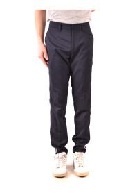 Trousers 18I C1MO B113 30.96 6462