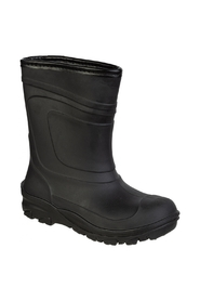 Kids Thermo Boots