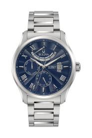 Wilton watch