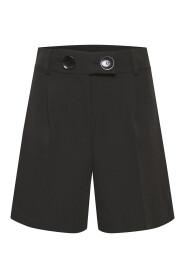 Denim Hunter DHIda long shorts