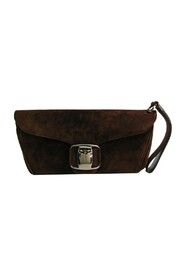 Q217645  Clutch Bag