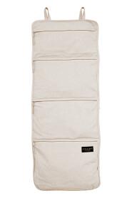Infinity Toilet  Bag
