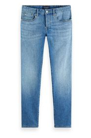 Jeans 156737-3812
