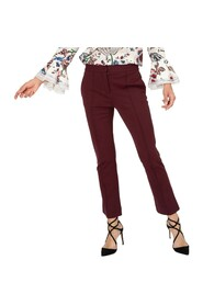 Second Life Cropped Trousers