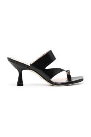 Lyla nahka sandaalit
