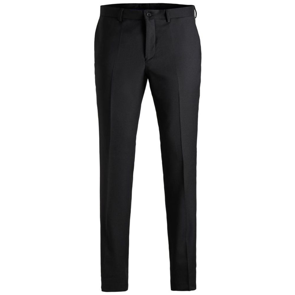JPR Solaris Trouser