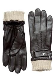 Handske Tristan Gloves