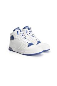 Sigger Sneakers