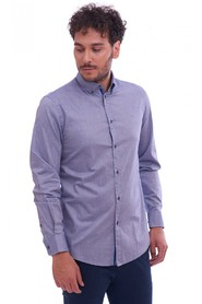 BUTTON DOWN OXFORD REGULAR SHIRT