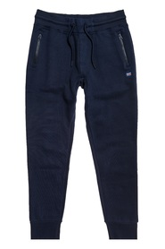 Collective Jogger