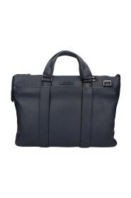 Briefcase Ca4021mos