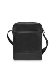 CLASSIC CROSSOVER bag
