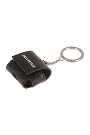 CASH AIRP PRO HOLDER