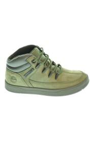 Boots 202TIM30