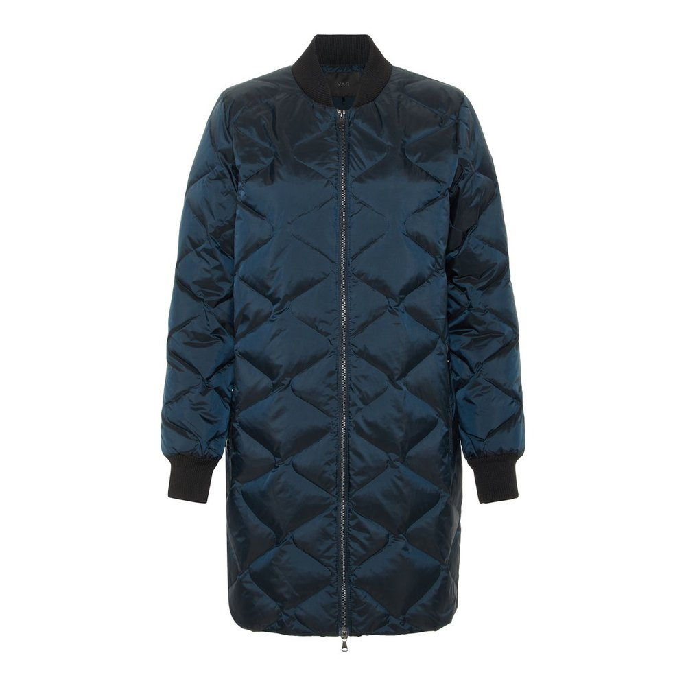 Down jacket Quiltet