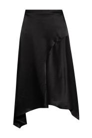 Mono Slip skirt