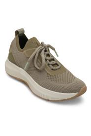 Bn 99 Sneakers